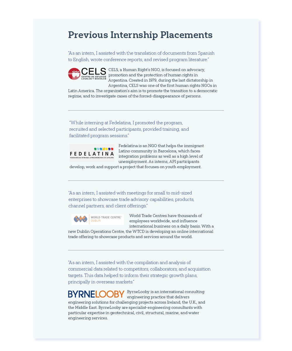 Study-and-intern-sample-placements (2)